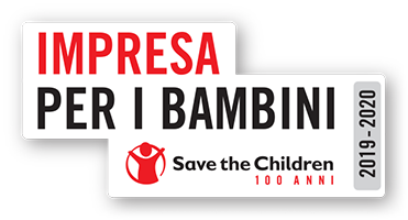 Impresa per i Bambini - Save the Children